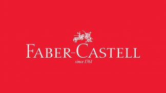 Faber Castell Kits