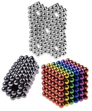 Adult Magnet Sets