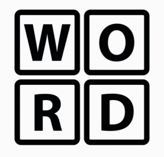 Word and Math Games