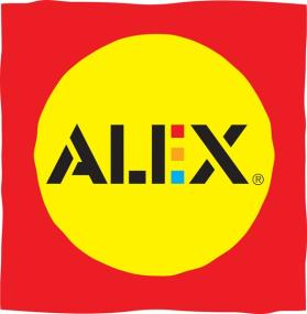 Alex Craft Kits