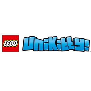 Lego- Unikitty