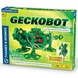 Remote Control Kits