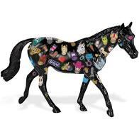 Breyer My Dream Horse Craft Kits