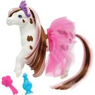 Breyer Pony Gals Bath Collection