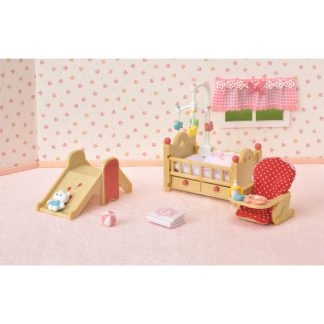 Calico Critters- Furniture Sets