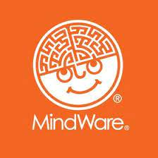 Mindware Craft Kits